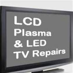 Image result for tv repair home service
