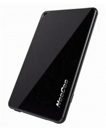 NeeCoo Bluetooth Dual Sim Adapter For IPhone - Karachi - free