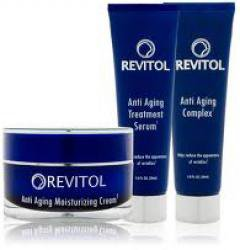 Original Revitol Skin Care Products For Sale Islamabad Free