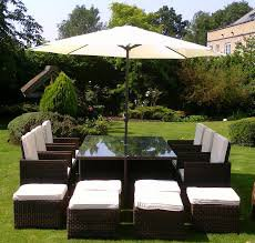 Garden Furniture At Unbeatable Prices Lahore Free Classifieds
