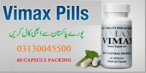 vimax original rs 2500 for hole sale in pakistan 03130045500