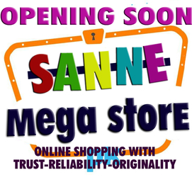 Online Shop Sanne Mega Store Karachi Free Classifieds In Pakistan