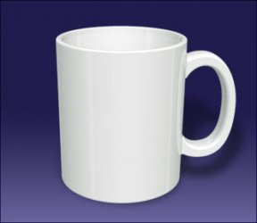 Excellent Quality Sublimation Mugs & Papers Available At