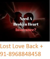 TAnTar Mantra +91-8968848458 Love Marriage Problem Solution
