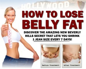 world best fat burner at deluxe gym6 to 8 kg weight loss