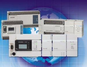 Mitsubishi plc, fatek plc, siemens plc, delta plc, omron plc