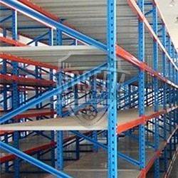Stainless Steel (Racks and Shelves) Manufacturers in Pakistan