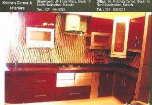 Kitchen Cabinet Manufacturer Karachi Free Classifieds In Pakistan