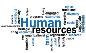 H R Jobs In Karachi, Bayrozgar com - Lahore - free classifieds in