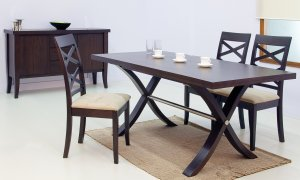 Colombo Dining Table Lahore Free Classifieds In Pakistan