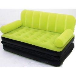5 In 1 Sofa Cum Bed Karachi Free Classifieds In Pakistan